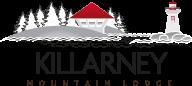 Killarney Mountain Lodge Logo