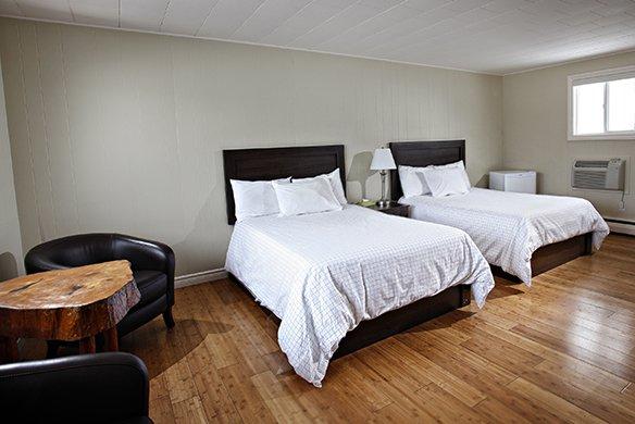 The Motel image 1