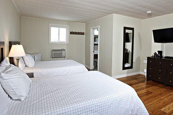 The Motel image 2