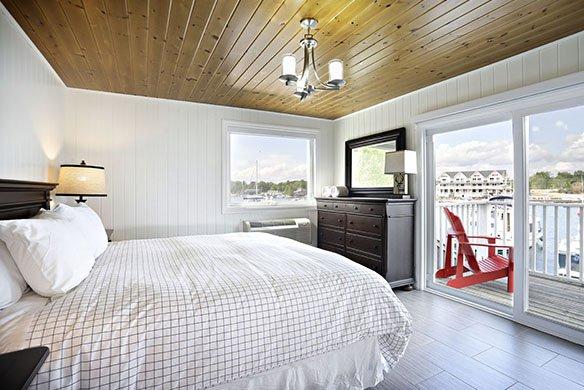George Island                                     Waterfront Suite image 4